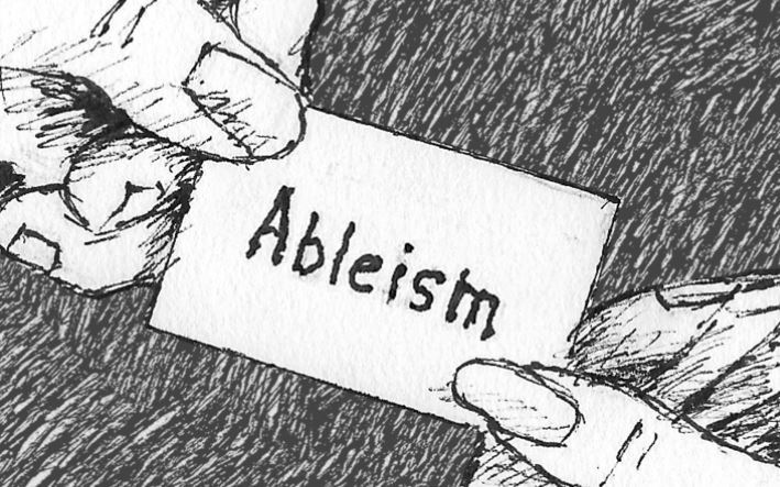 ableism