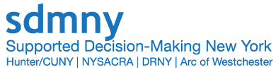 sdmny logo type optimized 390 102