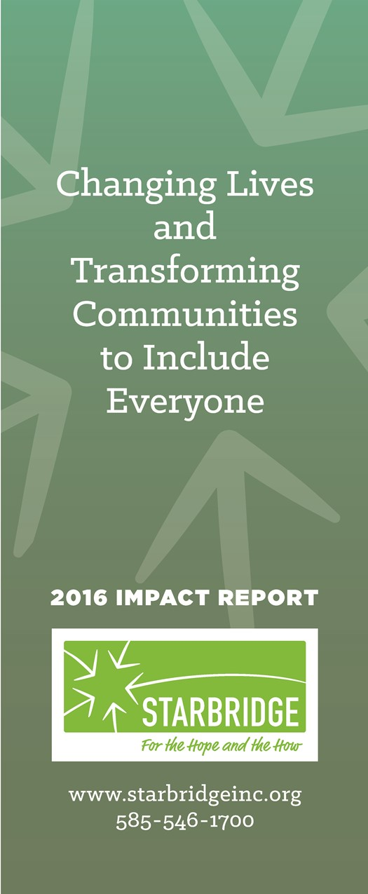 Impact Report 2016 web Page 1 thumbnail