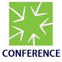 Meeting the Needs of the Whole Child - Education Conference Part 2