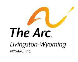 Arc Livingston Wyoming