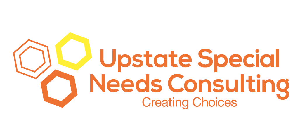 Upstate Special Needs Consulting
