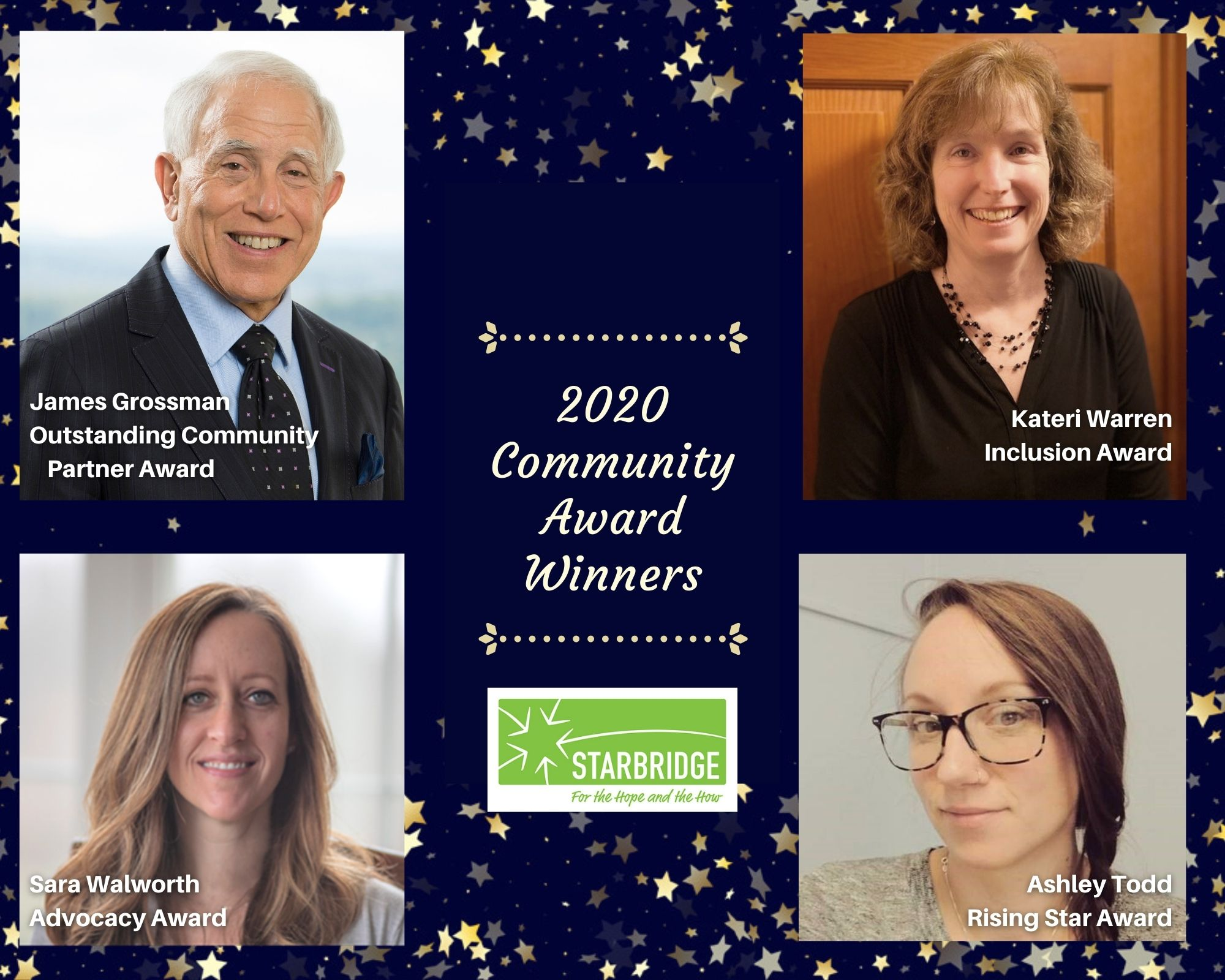 2020 Community Awards with names web