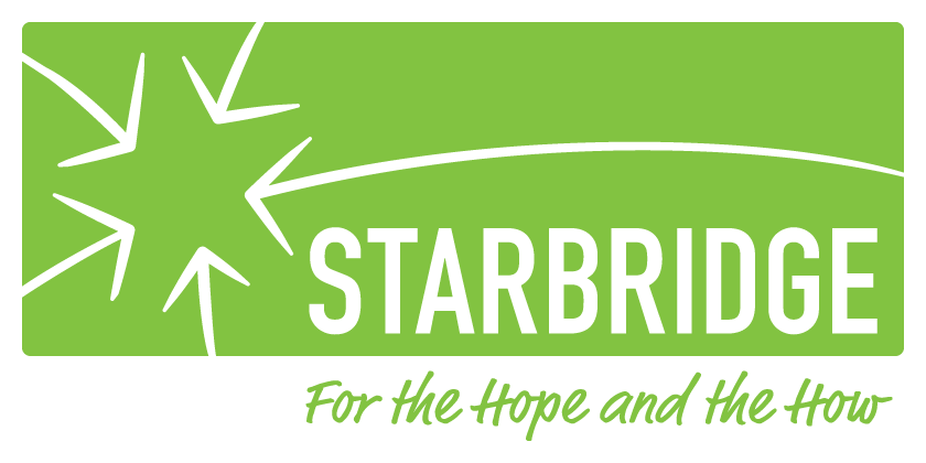 Support Starbridge Today - Starbridge - Disabilities - Education - Employment